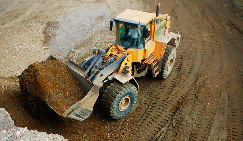 JCL Equipment Sales: Buy, Sell, Trade, Consign construction equipment in Montana and California